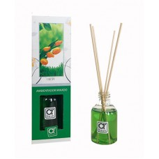 Ambientador Mikado Arfresh 50ml- Fresco