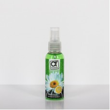 Ambientador Carro Spray ARFRESH- Fresco 50ml