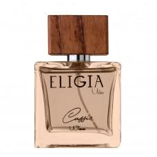 Perfume ELIGIA Mulher CASSIS 100ml