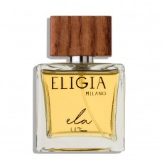 Perfume ELIGIA Mulher ELA 100ml