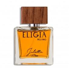 Perfume ELIGIA Mulher JULIETA 100ml