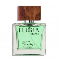 Perfume ELIGIA Mulher TURCHESE 100ml