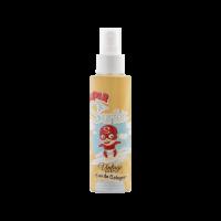 Perfume Vintage Bebé- Surfer 120ml