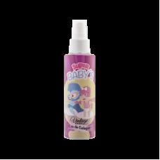 Perfume Vintage Bebé- Baby's 120ml