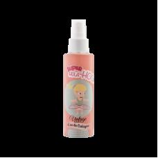 Perfume Vintage Bebé- Hula-Hoop 120ml